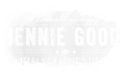 Jennie Good Photographs